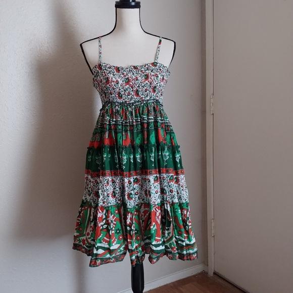 88911ec916 Chaundry KC Dresses